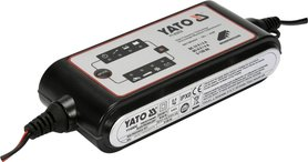 Yato YT-83032