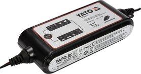 Yato YT-83031