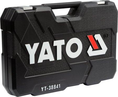 Yato YT-38841