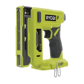 Ryobi R18ST50-0