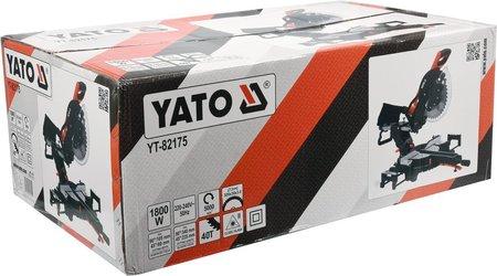 Yato YT-82175