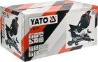 Yato YT-82174