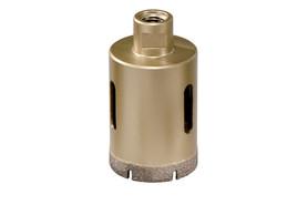 Metabo otwornica diamentowa do glazury 12 mm Dry 628303000