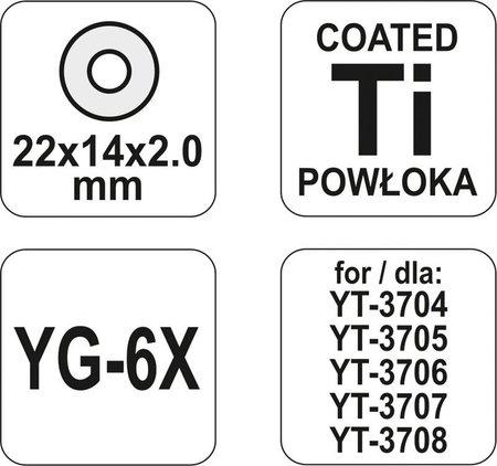 Yato YT-37141
