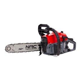 NAC CST38-35-06AC