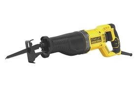 Stanley FME360-QS