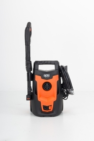 NAC PWE140-LN myjka ciśnieniowa 1400W