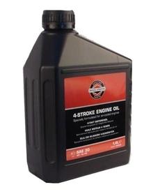 NAC olej do silników 4 suwowych SAE 30 /B&S 1,4 litra O-BS-100006E