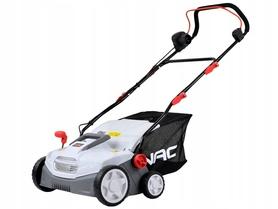 NAC SCE150-DT