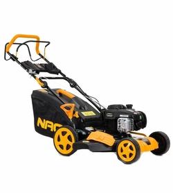NAC LS2200