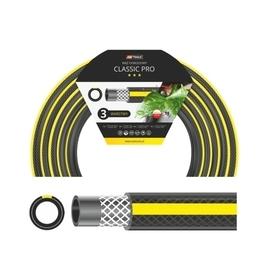 Wąż ogrodniczy AW Tools AW70385 Classic Pro 1/2