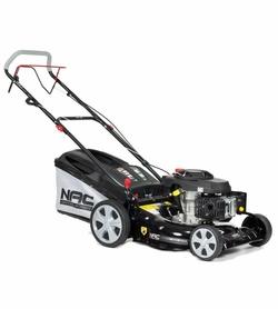 NAC LS50-196-H-NG