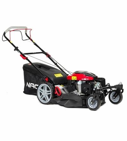 NAC LS56-196L-JR2