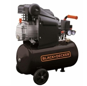 Black&Decker RCCC404BND539