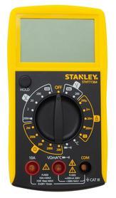 Stanley STHT0-77364