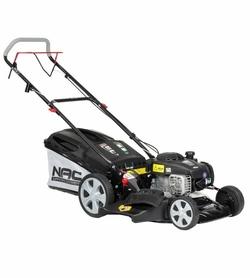 NAC LS46-450E-HS