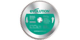 Evolution EVO-355-80-A