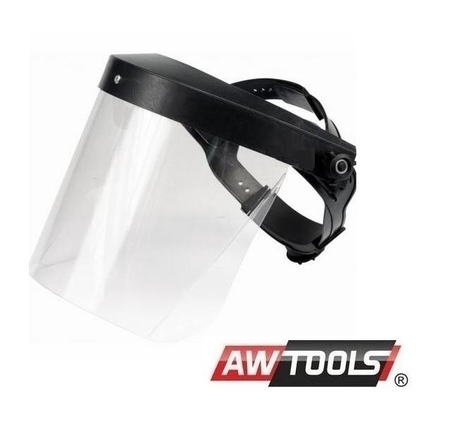AW AW50018