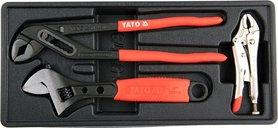 Yato YT-55473