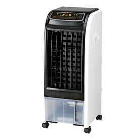 HanksAir KLH01 klimator chłodząco wentylacyjny 7l