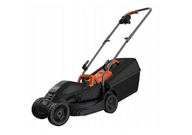 Black&Decker BEMW351-QS