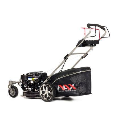 NAC NAX4000S