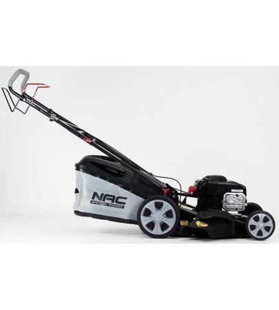 NAC LS50-625E-HS