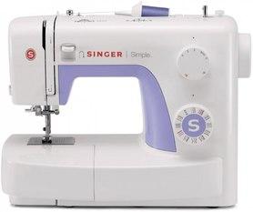 Maszyna do szycia Singer 3232 Simple