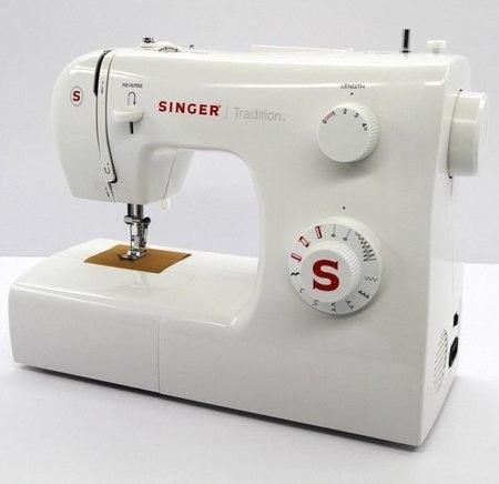 Maszyna do szycia Singer Tradition 2250