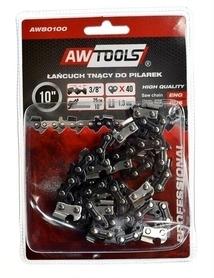 AW AW80100
