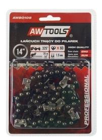 AW AW80105