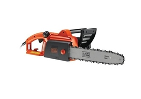 Black&Decker CS1835-QS