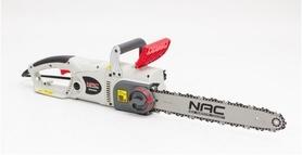 NAC CE20-NS-S