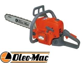 Oleo-Mac 947 41R