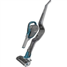Black&Decker SVJ520BFS-QW