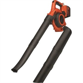 Black&Decker GWC3600L20-QW