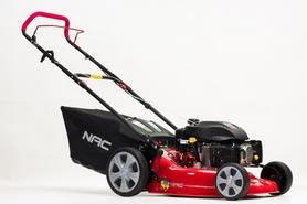 NAC LP46-475-H