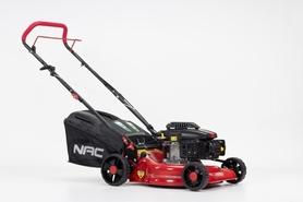 NAC LP42-99