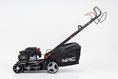 NAC LS42-99