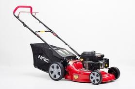 NAC LS46-375-H