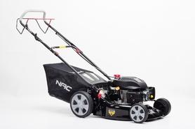 NAC LS46-475-H