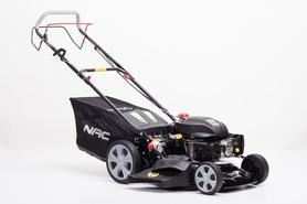 NAC LS46-475-HS