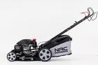 NAC LS50-680-HS