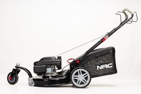 NAC LS56-196-JR