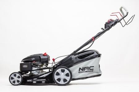 NAC LS50-575-HS-ES