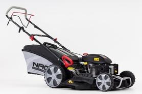 NAC LS53-680-HS