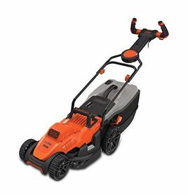 Black&Decker BEMW461ES-QS