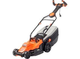 Black&Decker BEMW471ES-QS