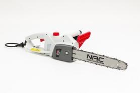 NAC CE18-N-H
