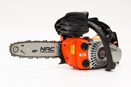 NAC CST25-25AC